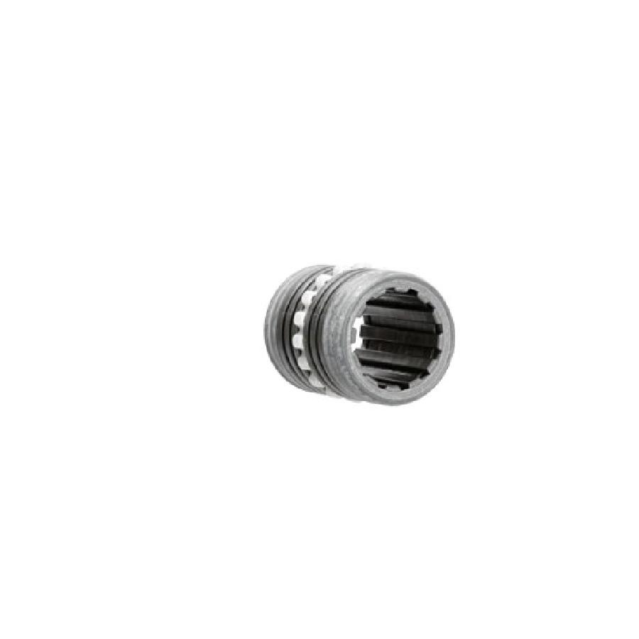 Bucha da Caixa de Direção Elétrica Citroen Xsara | Picasso | 306 | Berlingo - Cremalheira 22mm