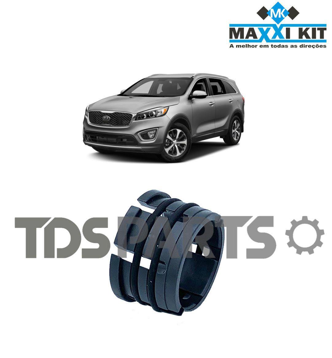 Bucha da Caixa de Direção Elétrica Hyundai IX35 | Sportage