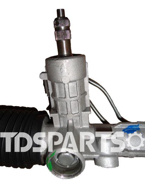 Caixa de Direção Hidráulica Remanufaturada FIat Tipo 2.0 | Tempra Modelo TRW