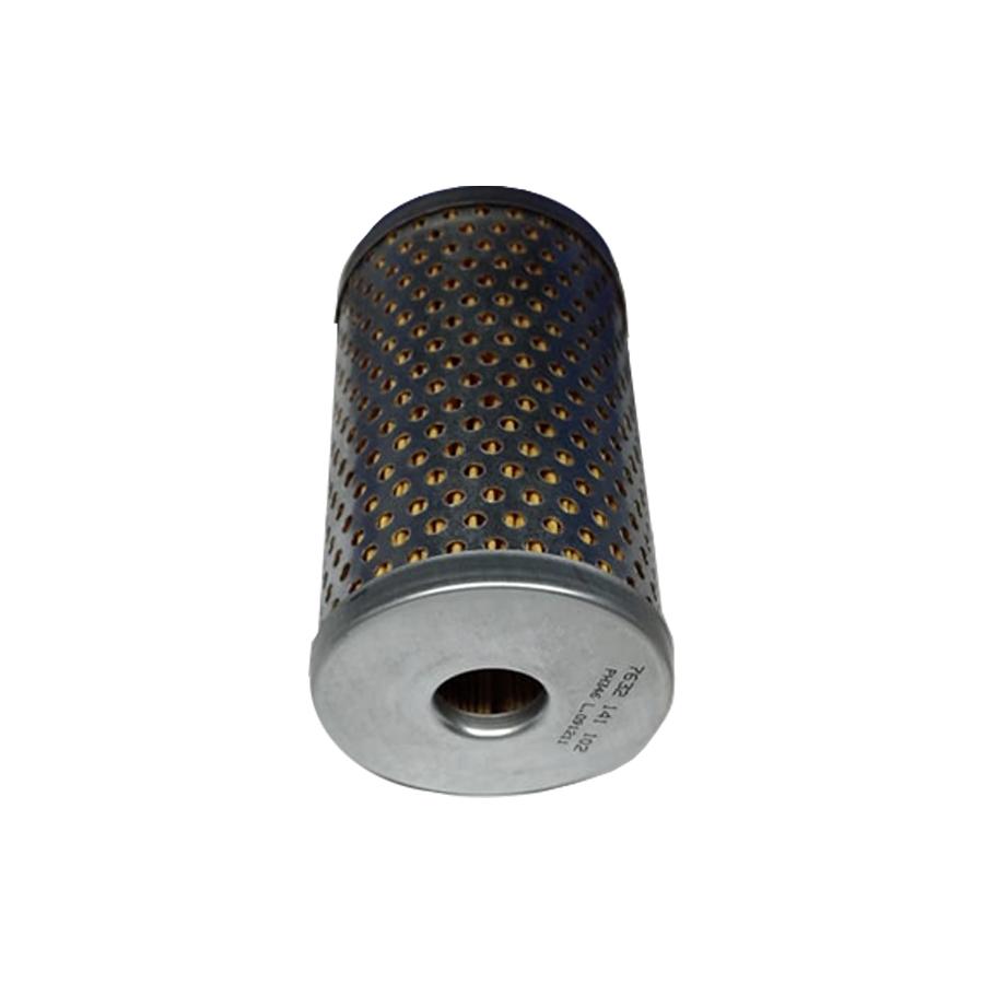 Filtro de Óleo Hidráulico Universal Bosch