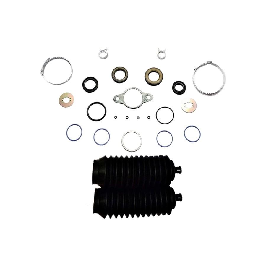 Reparo Caixa de Direção Camry V6 02/06 | Highlander 01/03 (Cx KOYO)