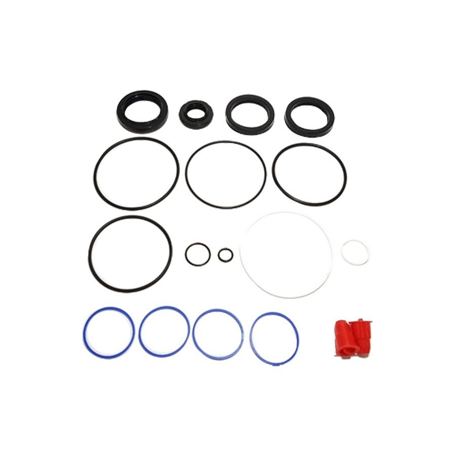 Reparo Caixa de Direção L200 Sport | Terracam - Setor 35mm