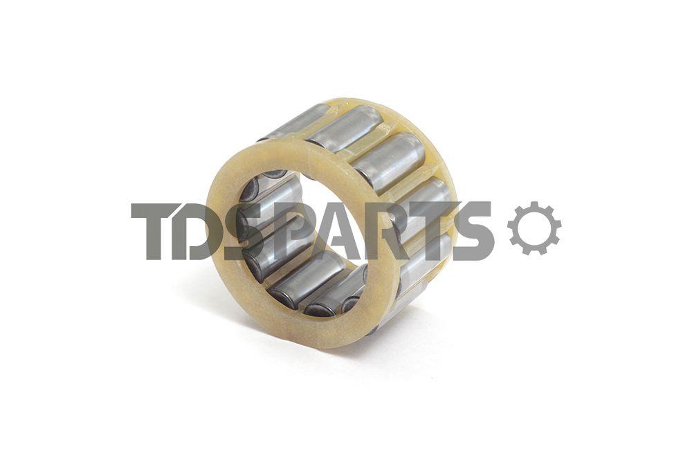 Rolamento Tubular para Caixa ZF
