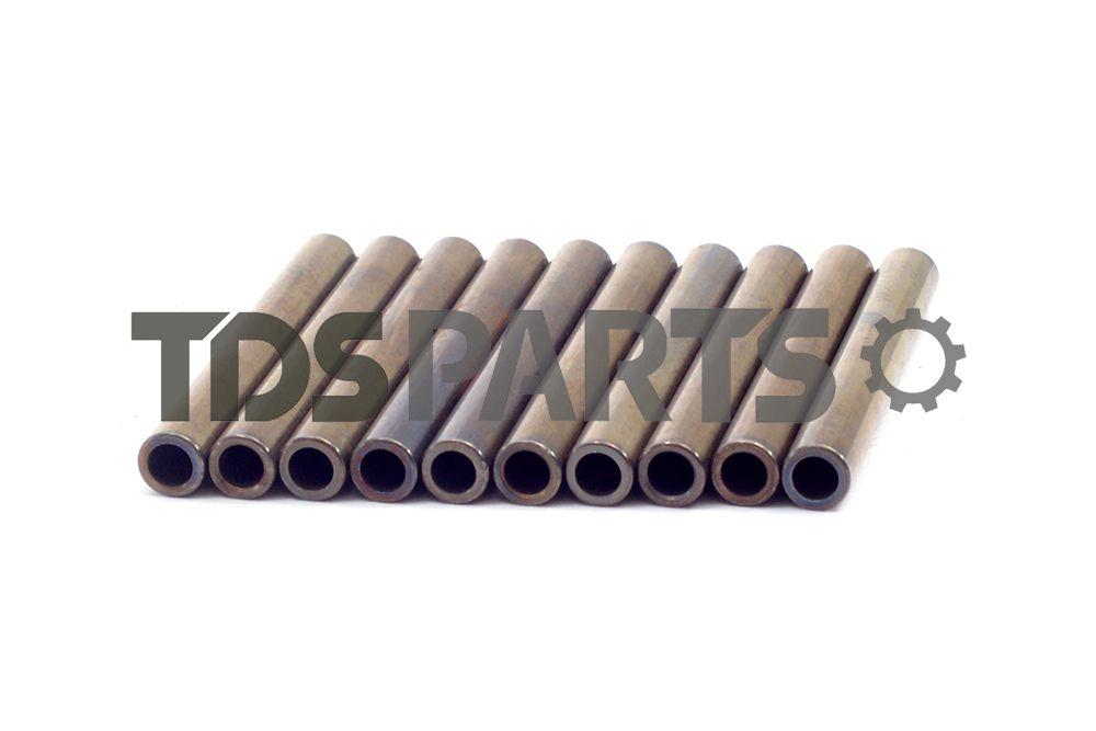 Tubo de Lubrificação da Seletora para Caixa ZF