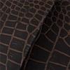 Marrom crocco