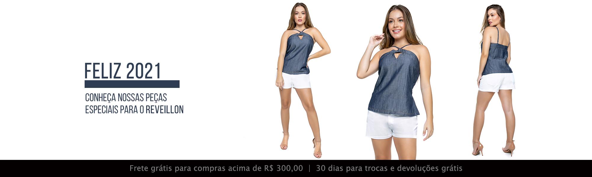 Peças-jeans-roupas-jeans-roupas-femininas-jeans