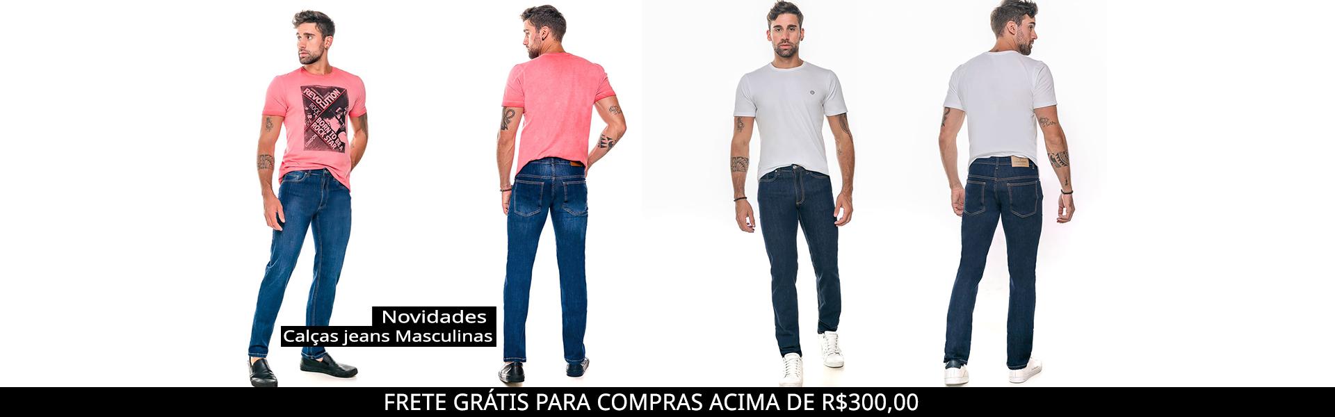https://www.latifundio.com.br/roupa-feminina/calca-feminina