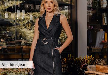 vestidos-jeans-perfeitos