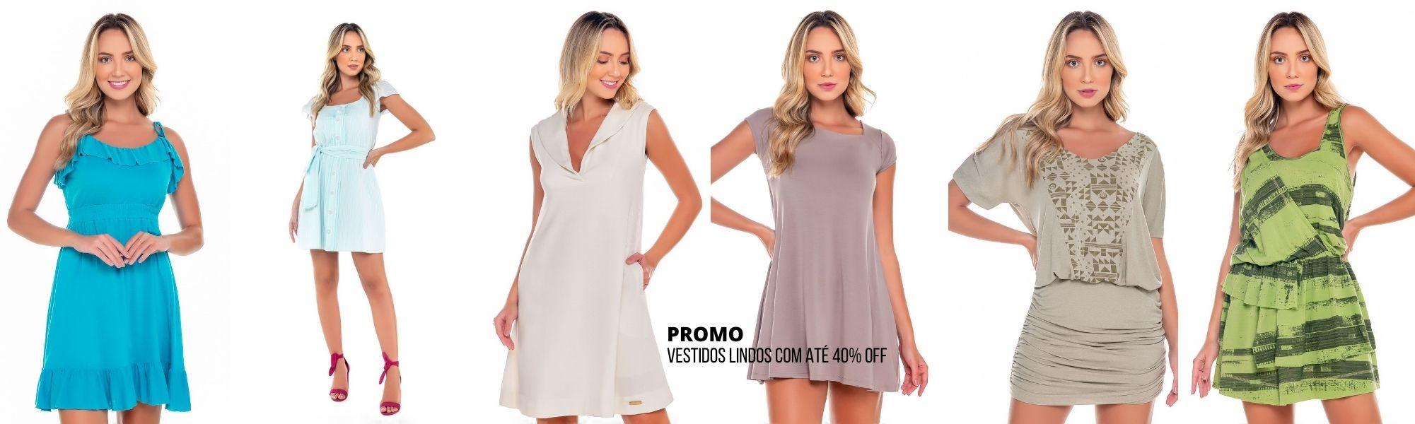 Promoção-vestidos-curtos