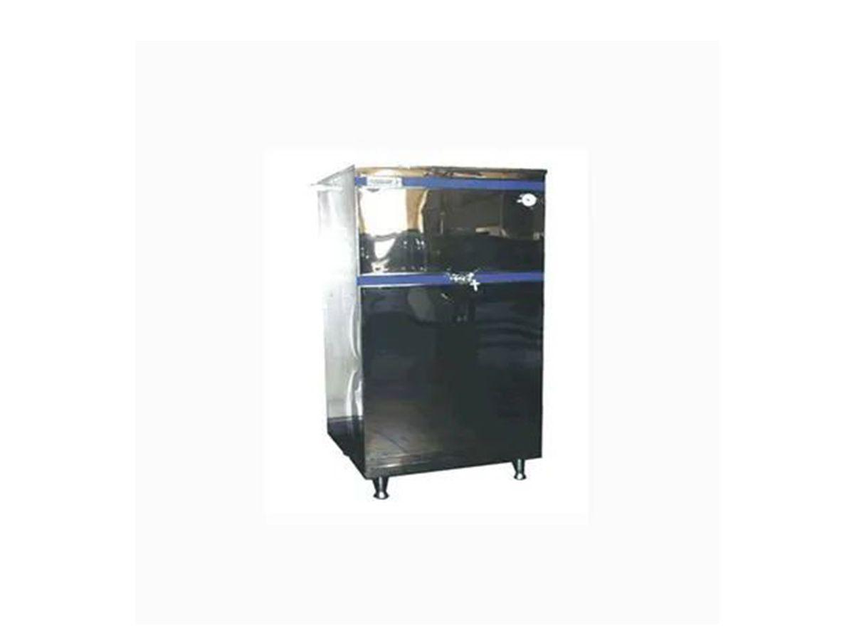 Dosador Resfriador de Água Panificação Industrial 150 Litros