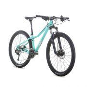 Bicicleta Audax ADX101 17/29