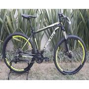 Bicicleta Absolute Nero XC - Aro 29
