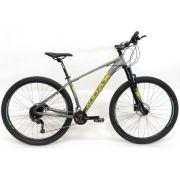 Bicicleta Audax Havok NX 2020