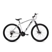 Bicicleta - BKL RIGHT - Branco 29er