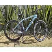 Bicicleta - EVER RG.5 - Aro 29
