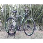 Bicicleta - KSW - Aro 29