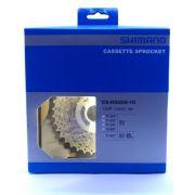 Cassete Shimano DEORE CS-HG500 10V 11-42D