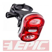 Lanterna vista Light Epic Line EPL - 596Y Vega