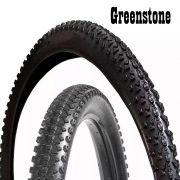 Par Pneu 29x2.10 Greenstone