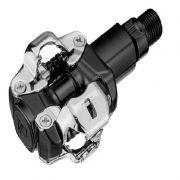 Pedal VP VXe 1000 MTB