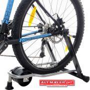 Rolo fixo de Treino AltmayerSport AL-200