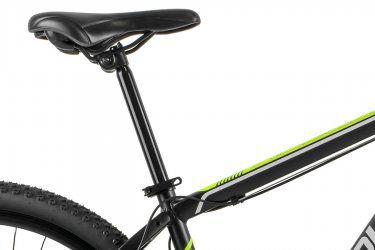Bicicleta Absolute Nero XC