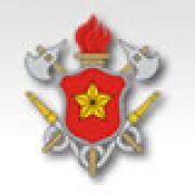 Apostila Concurso Soldado  | Bombeiro Guarda Vidas RJ (2015)