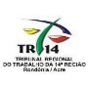Apostila Concurso Técnico Judiciário Adm | TRT-14ª Região RONDÔNIA e ACRE (2015)