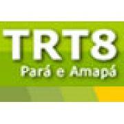 Apostila Concurso Técnico Judiciário Adm | TRT-8a Região Pará e Amapá (2016)