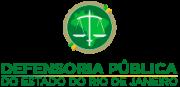 Apostila Concurso Técnico Médio de Defensoria | DPE-RJ (2019)