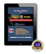 Apostila Policial Penal PA | Agente Penitenciário