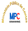 Apostila Concurso Assistente Ministerial de Controle Externo | MPC- PARÁ (2019)