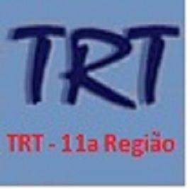Apostila Concurso Técnico Judiciário | TRT 11ª Região-AMAZONAS/RORAIMA (2016/2017)