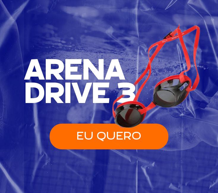 https://www.unisportbr.com/loja/busca.php?loja=728938&palavra_busca=OCULOS+ARENA+DRIVE+3+