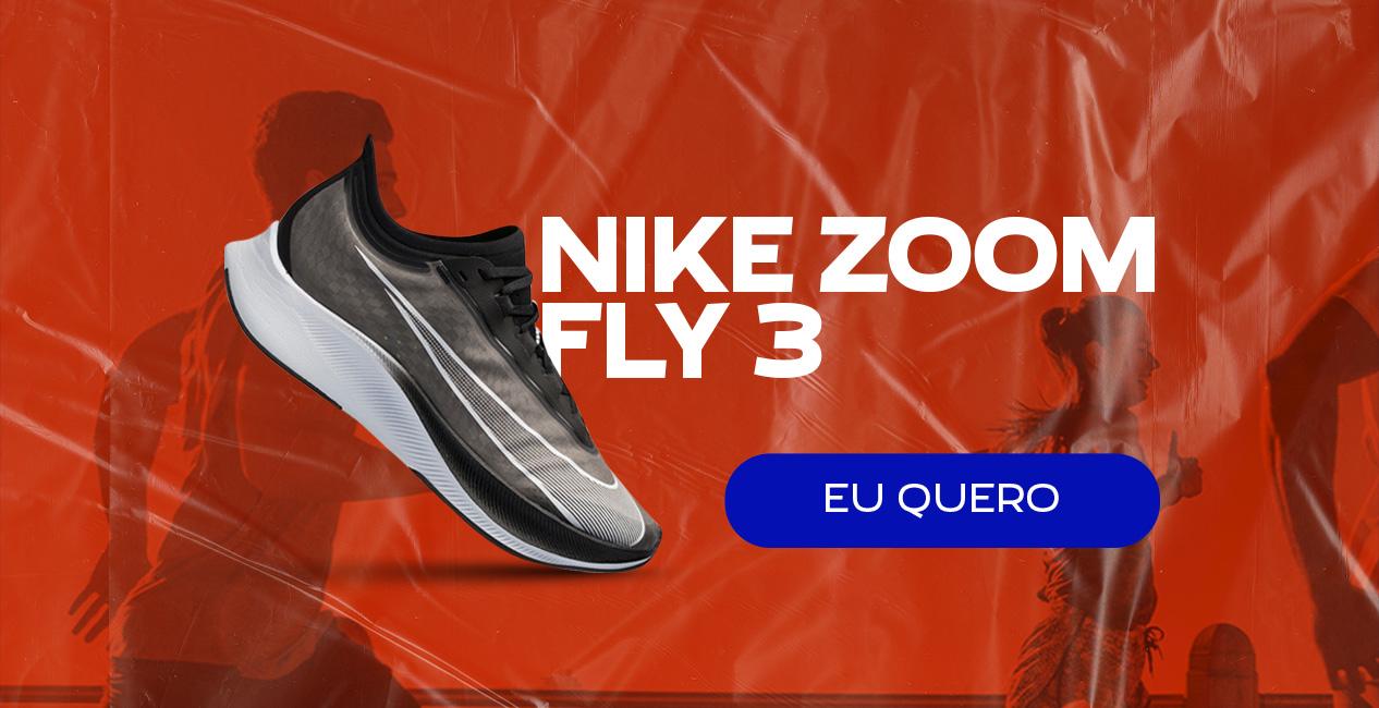 https://www.unisportbr.com/loja/busca.php?loja=728938&palavra_busca=nike+tenis
