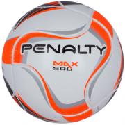BOLA DE FUTSAL PENALTY MAX 500 TERM X