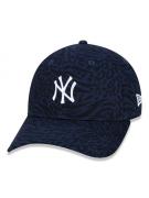 BONÉ NEW ERA 9TWENTY MLB NEW YORK YANKEES EXTRA FRESH ANIMAL