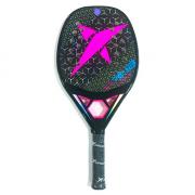 Raquete de Beach Tennis Drop Shot Yukon 2020