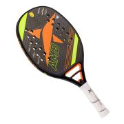 RAQUETE DE BEACH TENNIS DROP SHOTT SPEKTRO 4.0 2019
