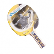 Raquete De Tênis De Mesa Appelgren Donic 500