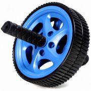 Roda de Exercícios Oneal - Azul