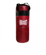 SACO KNOCOUT BOXE POP 90 CM