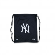 SACOLA NEW ERA BAG GYM SACK YANKEES