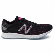TÊNIS NEW BALANCE ZANTE PURSUIT FEMININO - PRETO