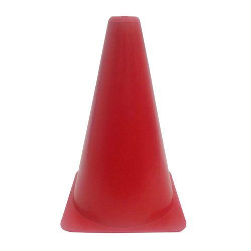 Cone 23 cm Flexível