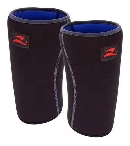 JOELHEIRA REALTEX NEOPRENE ALTA PERFORMANC 7MM