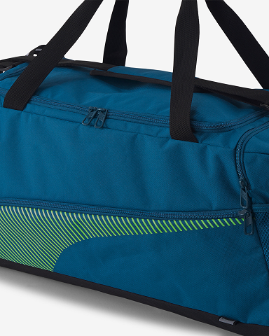 MALA PUMA FUNDAMENTALS SPORTS BAG