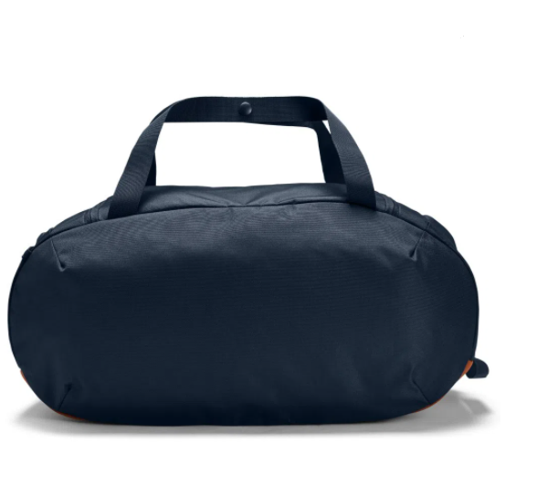 MALA UNDER ARMOUR ROLAND MEDIUM DUFFLE