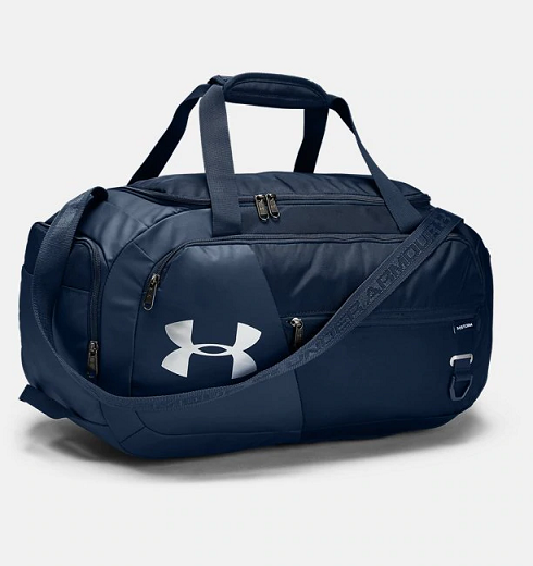 MALA UNDER ARMOUR UNDENIABLE DUFFEL 4.0 -
