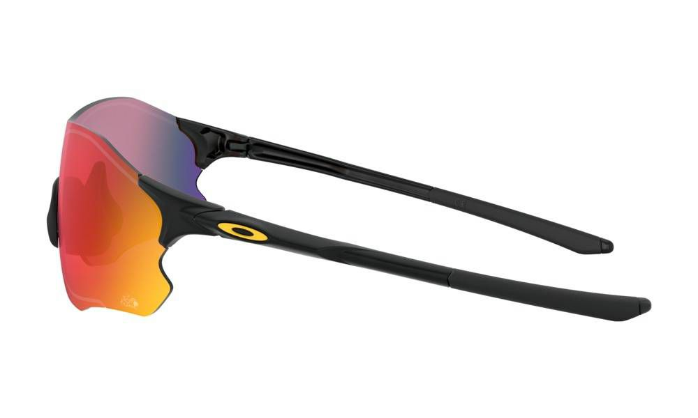 OCULOS OAKLEY EVZERO PATH MATTE BLACK PRIZM ROAD